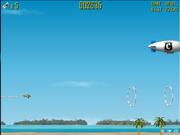 Stunt Pilot Trainer Level 3