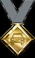 Gridlock Gold