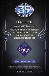 Card423b