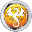 Αρχείο:Badge-edit-5.png
