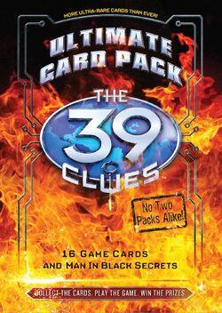 CardPack4