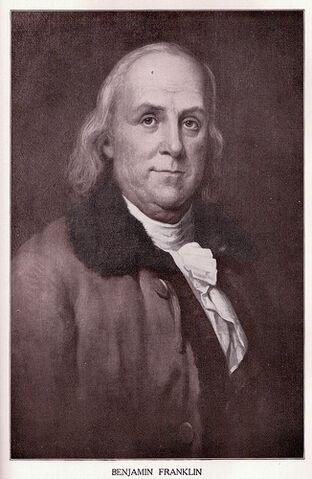 Αρχείο:Ben Franklin.jpg