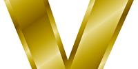 Vesper Five