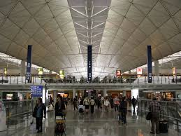 File:Hong Kong International.jpg
