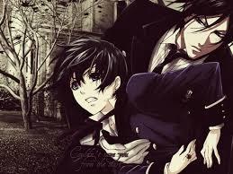 File:Ciel&Sebastian1.jpg