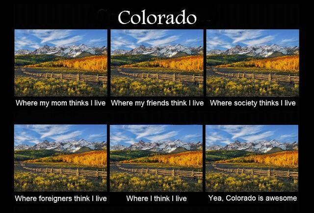 File:Colorado according to Christi.jpg