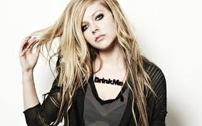 File:Avril Lavigne, another favored singer.jpg