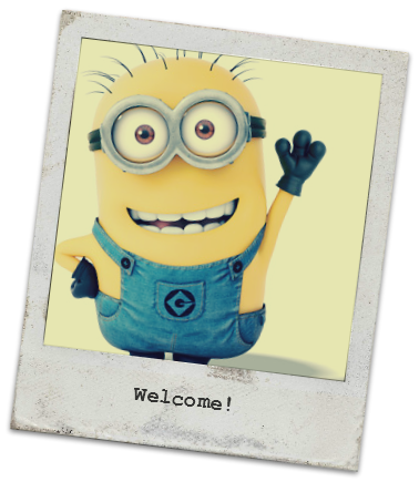 File:Welcomeminion.png