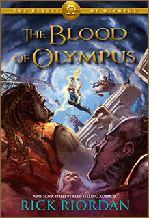 File:The-blood-of-olympus-cover.jpg