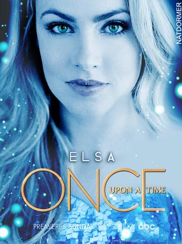 File:Elsa1.png