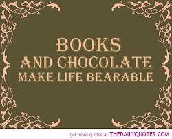 File:Chocolate .jpg