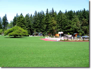 Attleboro Park