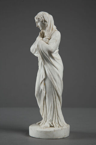 File:Galerie atena neoclassical biscuit sculpture 12470665295249.jpg
