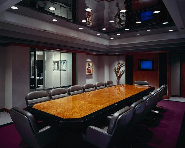 File:Board meeting room13.jpg