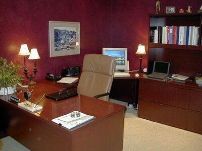 Dp office