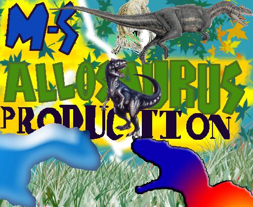 File:MS- Allosaurus Productions Logo.png