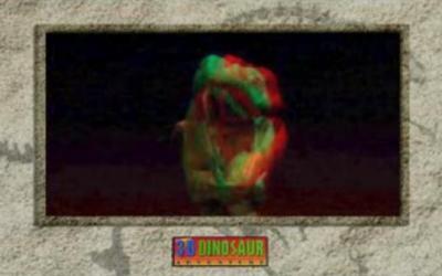 File:Charging Allosaurus.jpg