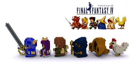 File:Final-fantasy-iv--article image.jpg