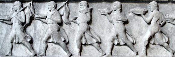 File:Roman13.jpg