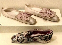 File:19napolshoes.jpg