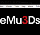 EMu3Ds