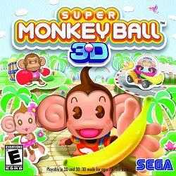 File:Super Monkey Ball 3D BoxCover.jpg