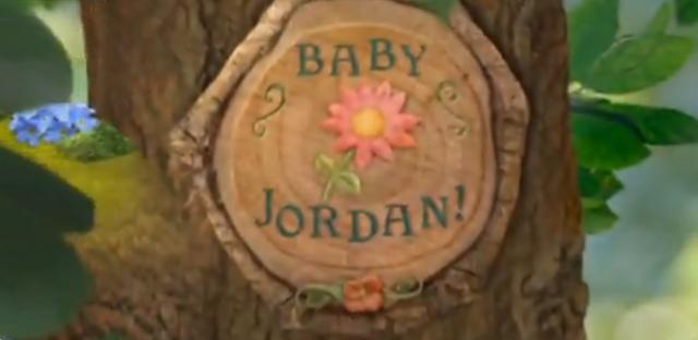 File:Baby Jordan!.png