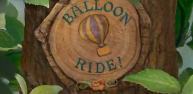 File:Balloon Ride!.png