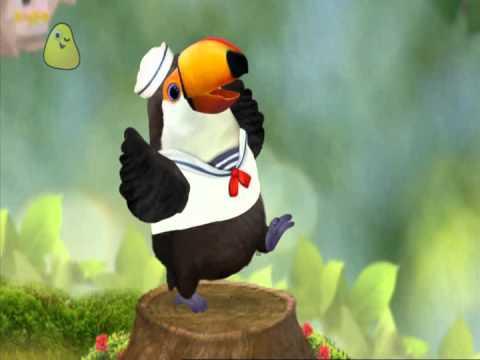 File:3rd & Bird Baby Jordan.jpg