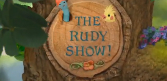 File:The Rudy Show!.png