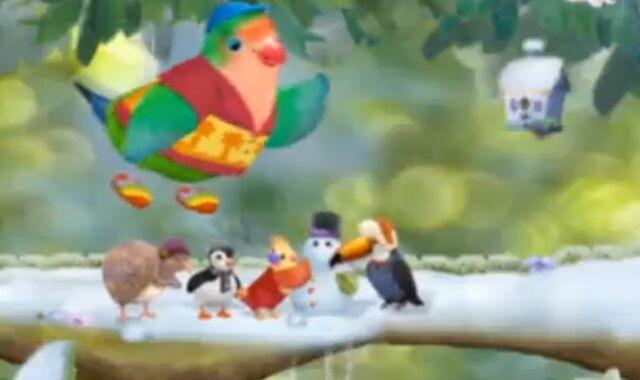 File:3rd & Bird Jamaica! Scene 2.jpg