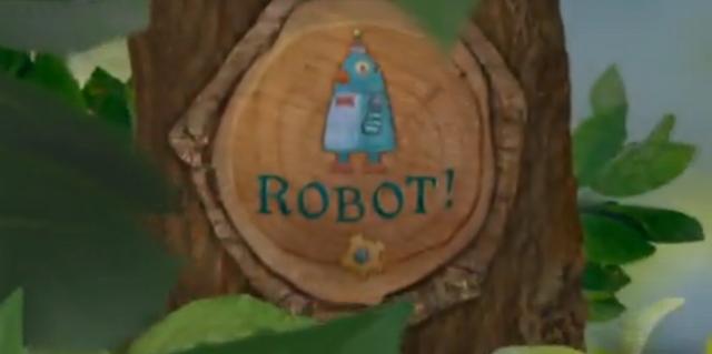 File:Robot!.png