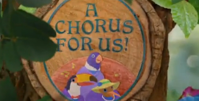 File:A Chorus for Us!.png