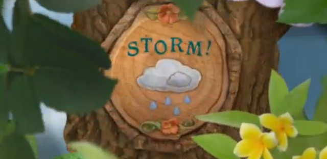 File:Storm!.png