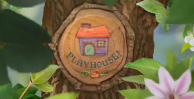 File:Playhouse!.png