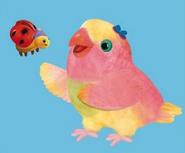 3rd & Bird Muffin Promo