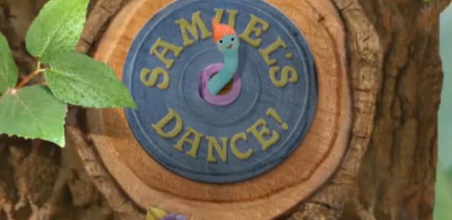 File:Samuel's Dance!.png