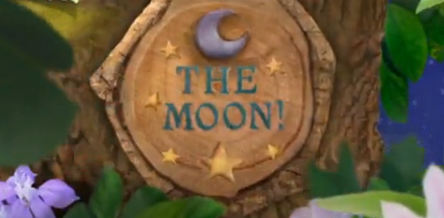 File:The Moon!.png