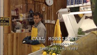 File:Carl Morrissey2.jpg