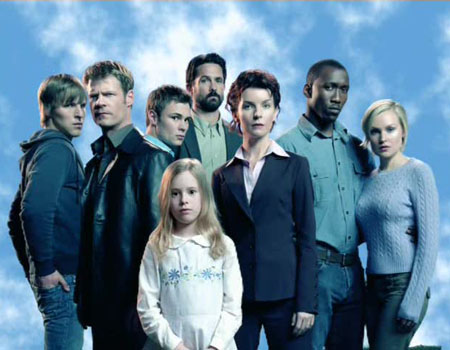 File:The 4400 cast.jpg