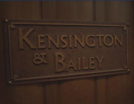 File:Kensington & Bailey.jpg