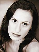 Katia Khatchadourian