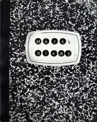 Maia's Diary