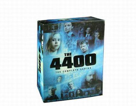 File:The-4400-DVD.jpg