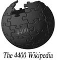 Thumbnail for version as of 21:24, September 19, 2009