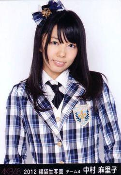 Nakamuramariko-2012g