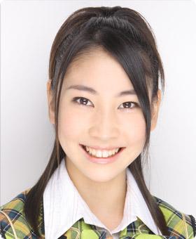 File:Chikanorina-2008.jpg