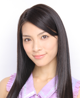 File:Akimotosayaka-2009.jpg