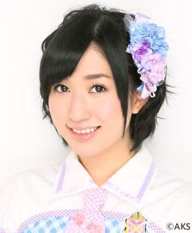 File:Katayamaharuka-2011.jpg