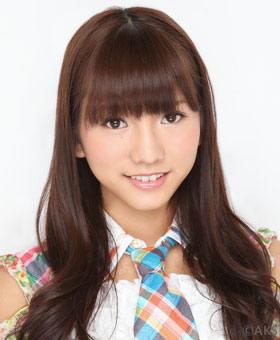 File:Takajoaki-2011.jpg